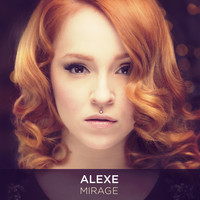 Alexe / - Mirage - Single