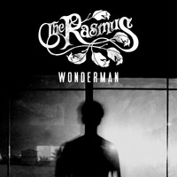 The Rasmus - Wonderman