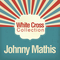 Johnny Mathis - Tonight