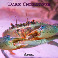 April - Dark Endeavour