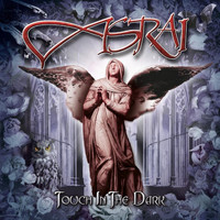 Asrai - Touch in the Dark (Plus Bonus Tracks)
