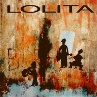 Lolita - Tunisia Night