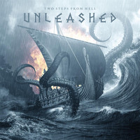 Two Steps From Hell - Unleashed