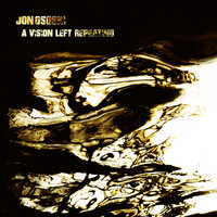 Jon Ososki - A Vision Left Repeating