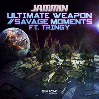 Jammin - Ultimate Weapon