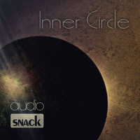 Audiosnack - Inner Circle