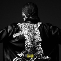 Steve Angello - Inferno (Explicit)