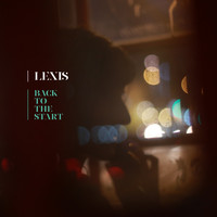 Lexis - Back to the Start