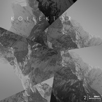 Various Artists - Kollektor 2
