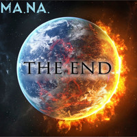 Mana - The End