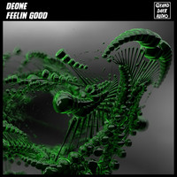 Deone - Feelin Good