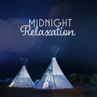 Chakra's Dream - Midnight Relaxation – Music for Sleep, Relaxing Music Therapy, Deep Sleep, Dream
