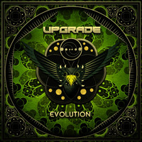 Upgrade - Evolution
