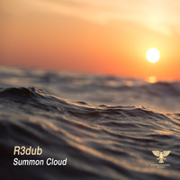 R3dub - Summon Cloud