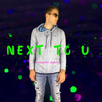 Vincent Russo - Next to U