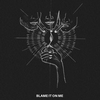 Cortes - Blame It on Me