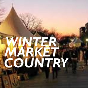 Various Artist - Winter Market Country