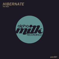 Hibernate - The Rain