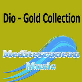 Dio - Gold Collection