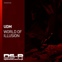 UDM - World Of Illusion