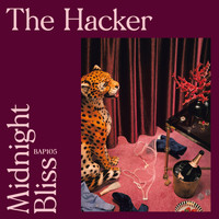The Hacker - Midnight Bliss
