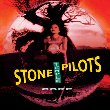 Stone Temple Pilots - Core (Super Deluxe Edition [Explicit])