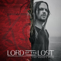 Lord Of The Lost - The Broken Ones