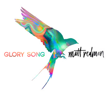 Matt Redman - Greatest Hallelujah