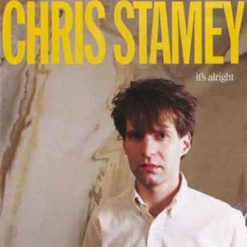 Chris Stamey - It's Alright