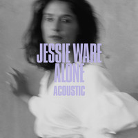 Jessie Ware - Alone (Acoustic)