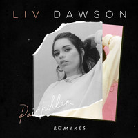 Liv Dawson - Painkiller (The Remixes)