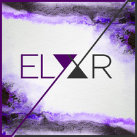 Elyxr - Such Letting Go Is Love (Elyxr Mix) [feat. Melissa R Kaplan]