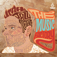 Utah Jazz - The Music Factory