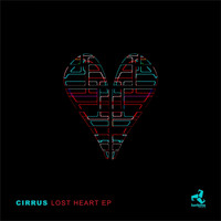 Cirrus - Lost Heart EP