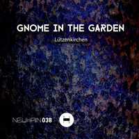 Lützenkirchen - Gnome in the Garden