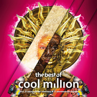 Cool Million - The Best Of