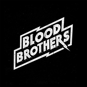Blood Brothers - Breathe
