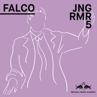 Falco - JNG RMR 5 (Remixes)