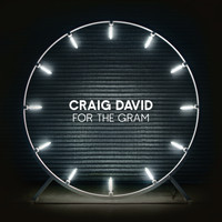 Craig David - For the Gram