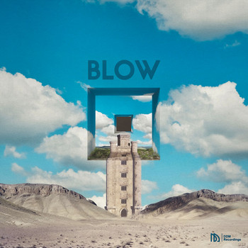 Blow - Fall in Deep