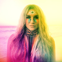 Kesha - Praying (The Remixes)