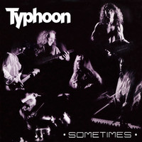 Typhoon - Sometimes