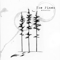 Roses & Revolutions - The Pines (Acoustic)