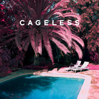 Hedley - Cageless (Explicit)