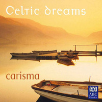Carisma - Celtic Dreams
