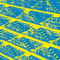 Four Tet / - Morning / Evening