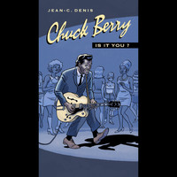 Chuck Berry - BD Music Presents Chuck Berry