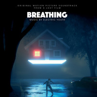 Electric Youth - Breathing (Original Motion Picture Soundtrack from a Lost Film)