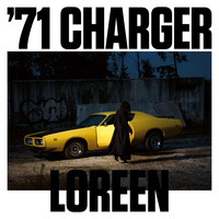 Loreen - '71 Charger