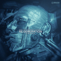 Biostacis - Re: Generation